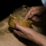 Honjo Soji-sensei: Acupuncturist and Moxibustionist