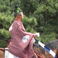 Aoi Matsuri–Kyoto's Majestic Hollyhock Festival