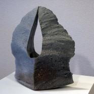 Kohyama Yasuhisa: Ceramic Artist