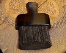 Fujii Genjiro-san: Master Kyoto Brush Maker