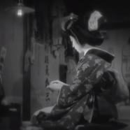 Ozu Masterpiece Film
