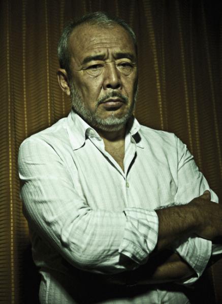 「Kenzo Kitakata」の画像検索結果