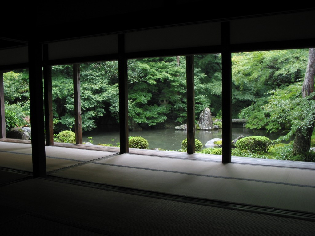 497 Japan Architecture Images II 006