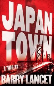 1_Japantown_cover_Lancet_3.22.13