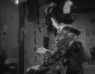 Ozu Masterpiece Film
