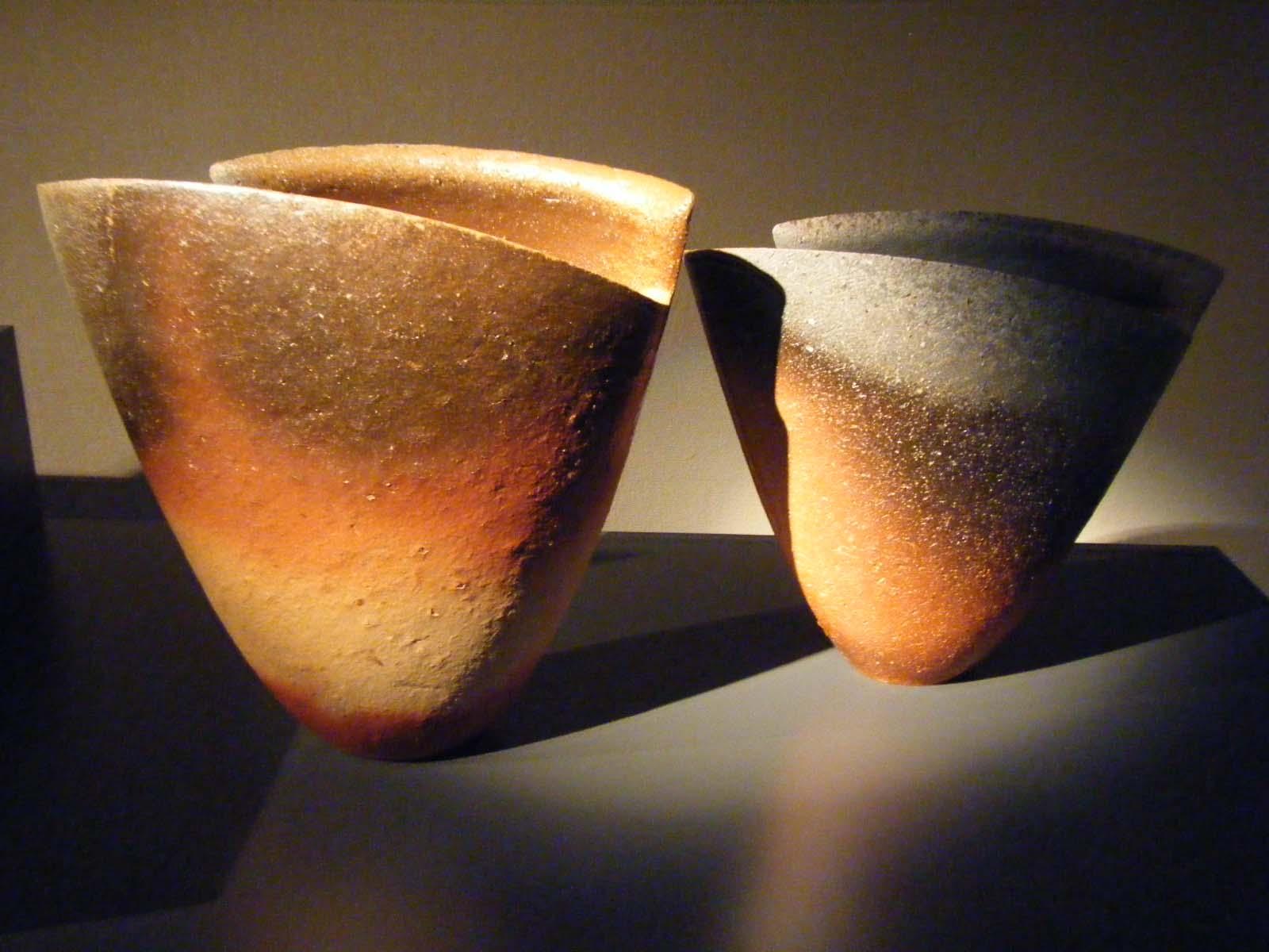 Kakurezaki Mitsukoshi 2010 c