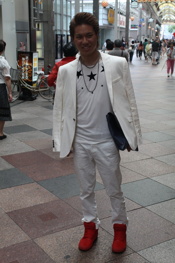 IMG_2707
