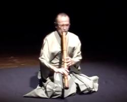 Kazushi Matana