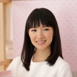 Marie Kondo and the Life-Changing Magic of Japanese Soft Power